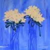 white-flowers-on-blue-320x400